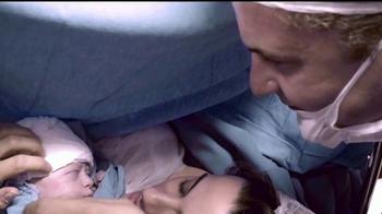 Johnson & Johnson TV Spot, 'Opción #1 recomendada por hospitales' [Spanish] - Thumbnail 3