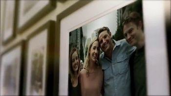 The Cincinnati Insurance Companies TV Spot, 'Letter' - 3356 commercial airings