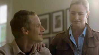 The Cincinnati Insurance Companies TV Spot, 'Letter' - Thumbnail 3