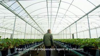 The Cincinnati Insurance Companies TV Spot, 'Letter' - Thumbnail 8