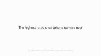 Google Pixel TV Spot, 'Scooter' - Thumbnail 7