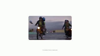 Scooter thumbnail