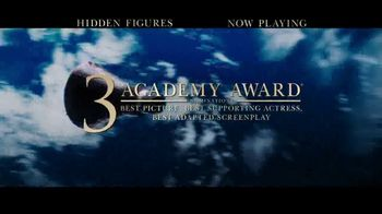 Hidden Figures - Alternate Trailer 37
