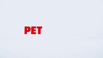 PetSmart TV Spot, 'Tucker the Dachshund Puppy' - Thumbnail 1