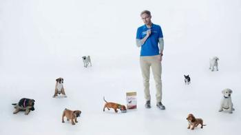PetSmart TV Spot, 'Tucker the Dachshund Puppy' - Thumbnail 10