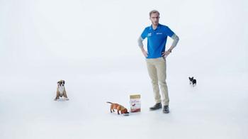 PetSmart TV Spot, 'Tucker the Dachshund Puppy' - Thumbnail 7
