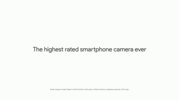 Google Pixel TV Spot, 'Double Dutch 30' - Thumbnail 10
