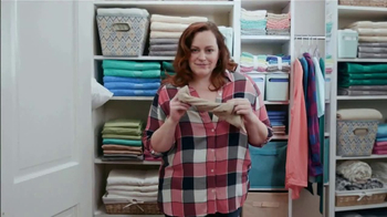 Kmart Spring Home Sale TV Spot, 'Shockers' Song by George Kranz - Thumbnail 2