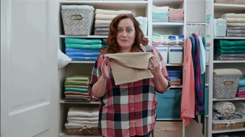 Kmart Spring Home Sale TV Spot, 'Shockers' Song by George Kranz - Thumbnail 4