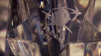 2017 BNP Paribas Open TV Spot, 'Indian Wells' - Thumbnail 1