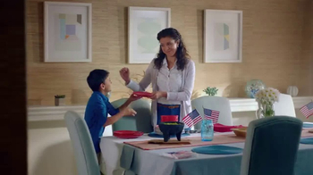 Día de los Presidentes Honda TV Spot, 'Celebrar juntos' [Spanish] [T2] - 174 commercial airings