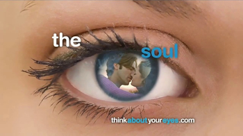 American Optometric Association TV Spot, 'Windows to Your Health' - Thumbnail 2