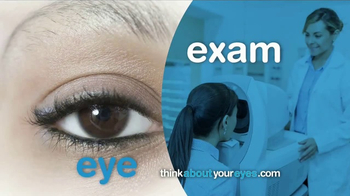 American Optometric Association TV Spot, 'Windows to Your Health' - Thumbnail 4
