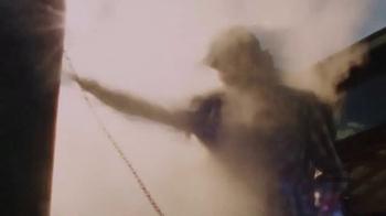Chili's Smokehouse Combo TV Spot, 'Amante de la carne' [Spanish] - Thumbnail 1