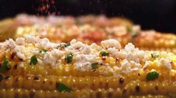 Chili's Smokehouse Combo TV Spot, 'Amante de la carne' [Spanish] - Thumbnail 6