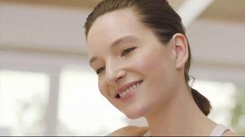 Cetaphil Gentle Skin Cleanser TV Spot, 'Healthy Skin' - Thumbnail 5