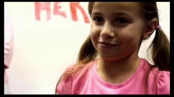 Bongiovi Brand TV Spot, 'Who's Your Hero?' - 2 commercial airings