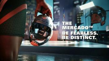 BATS-TOI Mercado TV Spot, 'Battle' - Thumbnail 5