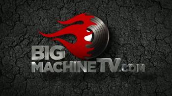 Big Machine TV Spot, 'Florida Georgia Line Featuring the Backstreet Boys' - Thumbnail 1