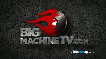 Big Machine TV Spot, 'Florida Georgia Line Featuring the Backstreet Boys' - Thumbnail 6