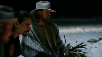 Big Machine TV Spot, 'Florida Georgia Line Featuring the Backstreet Boys' - Thumbnail 4