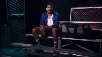 Jack Link's Jerky TV Spot, 'What's in KAT's Gym Bag?' Ft Karl-Anthony Towns - Thumbnail 1