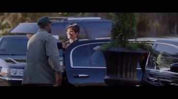 Get Out - Alternate Trailer 11