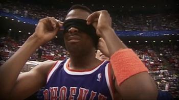 Go90 TV Spot, 'NBA Slam Kings' - Thumbnail 1