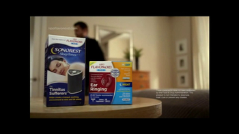 Lipo-Flavonoid Day/Night Kit TV Spot, 'Sonorest and Plus' - Thumbnail 7