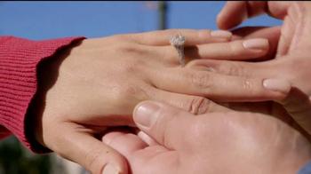 Kay Jewelers TV Spot, 'NBC: Vintage Lovers' - Thumbnail 6
