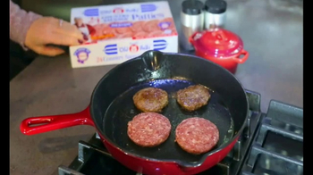 Purnell Country Sausage Patties TV Spot, 'Outstanding' - Thumbnail 6