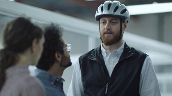 General Electric TV Spot, 'Goodbye Trendy Efficiency Gimmicks' - 85 commercial airings