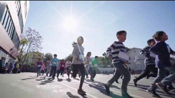 New York Road Runners TV Spot, 'Youth Running Programs' - Thumbnail 2