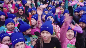 New York Road Runners TV Spot, 'Youth Running Programs' - Thumbnail 8