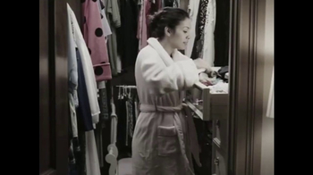 Perfect Pair TV Spot, 'Perfect for Every Outfit' - Thumbnail 1