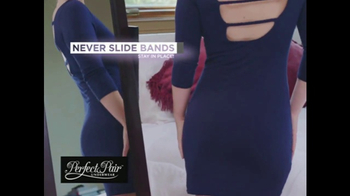 Perfect Pair TV Spot, 'Perfect for Every Outfit' - Thumbnail 2