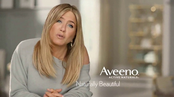 Aveeno Positively Radiant In-Shower Facial TV Spot, '60 Seconds' - Thumbnail 10