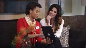 Rooms to Go Presidents Day Sale TV Spot, 'Great Savings' - Thumbnail 3