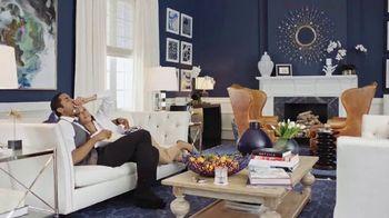 Ethan Allen TV Spot, 'Presidents Day Savings'