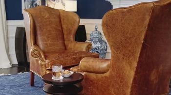 Ethan Allen TV Spot, 'Presidents Day Savings' - Thumbnail 2
