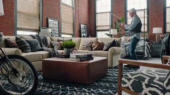 Ethan Allen TV Spot, 'Presidents Day Savings' - Thumbnail 5