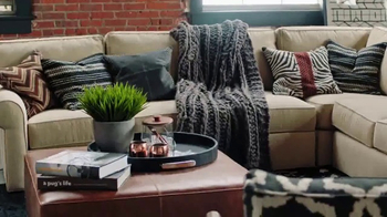 Ethan Allen TV Spot, 'Presidents Day Savings' - Thumbnail 6