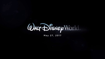 Walt Disney World TV Spot, 'Avatar Flight of Passage' - Thumbnail 6