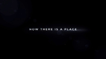 Walt Disney World TV Spot, 'Avatar Flight of Passage' - Thumbnail 2