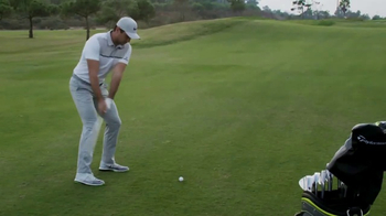 TaylorMade TP5/TP5x TV Spot, 'Don't Be A Fool' Featuring Jason Day - Thumbnail 1
