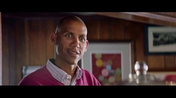 State Farm TV Spot, 'Combinations' Featuring Reggie Miller - 41 commercial airings