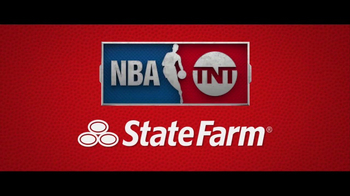 State Farm TV Spot, 'Combinations' Featuring Reggie Miller - Thumbnail 8