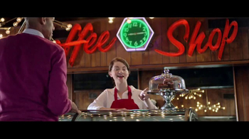 State Farm TV Spot, 'Combinations' Featuring Reggie Miller - Thumbnail 1
