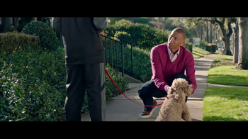 State Farm TV Spot, 'Combinations' Featuring Reggie Miller - Thumbnail 4