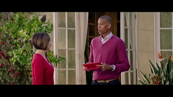 State Farm TV Spot, 'Combinations' Featuring Reggie Miller - Thumbnail 5